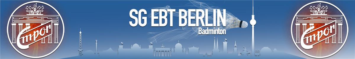SG EBT Berlin