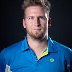 Mathias Decker